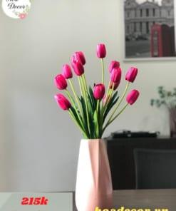 Hoa Giả để Bàn